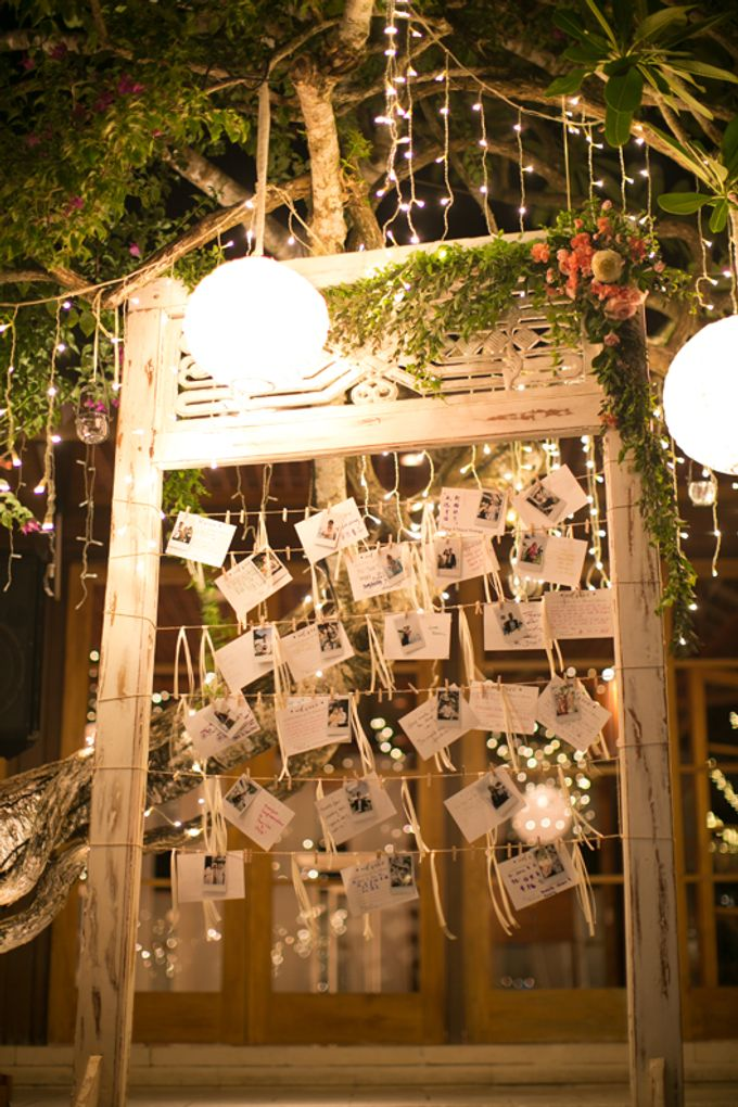 Add To Board Rustic Romance Theme Wedding By Tirtha Bridal