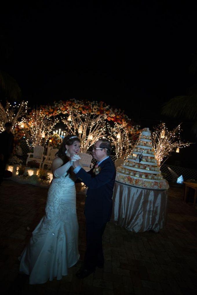 de_Wedding of Frank & Cherry by de_Puzzle Event Management - 018