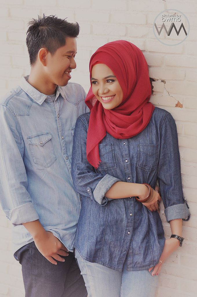 ENGAGEMENT / POSTWEDD / PREWEDD by pictures by OWMO - 031