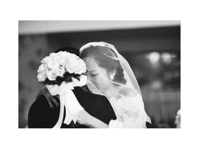 The Wedding - Allen + Sabrina by Studio 8 Bali Photography - 093