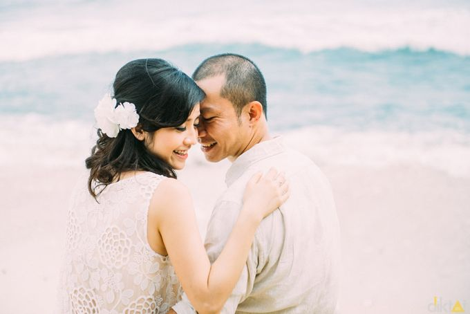 pre wedding destination by diktatphotography - 025