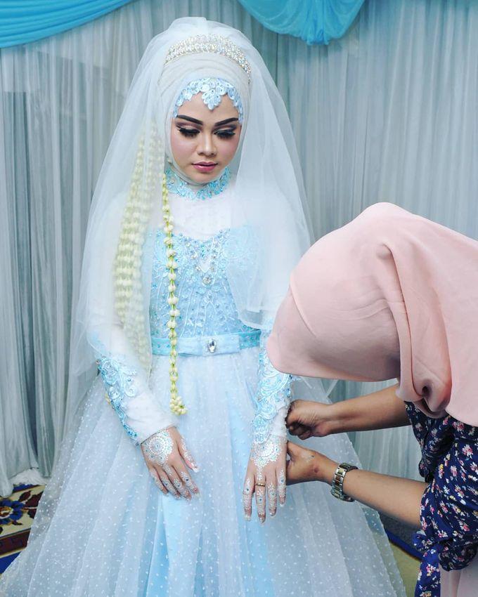 Wedding by Wadah produksi - 002