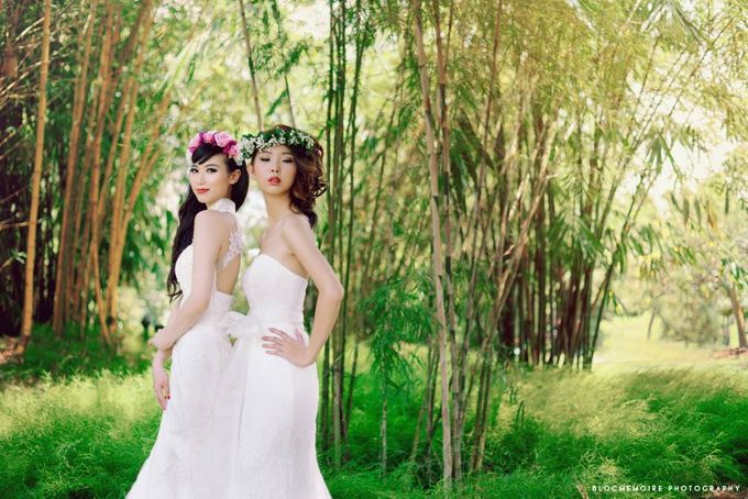 Fairy Romance by Bernice Low Makeup Artist.Hair Stylist - 015