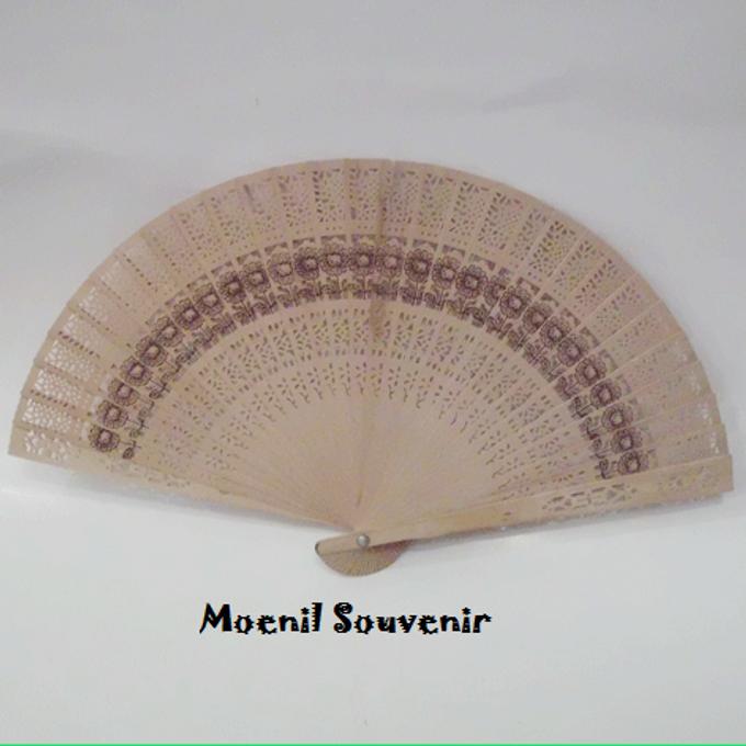 Souvenir Unik dan Murah by Moenil Souvenir - 116