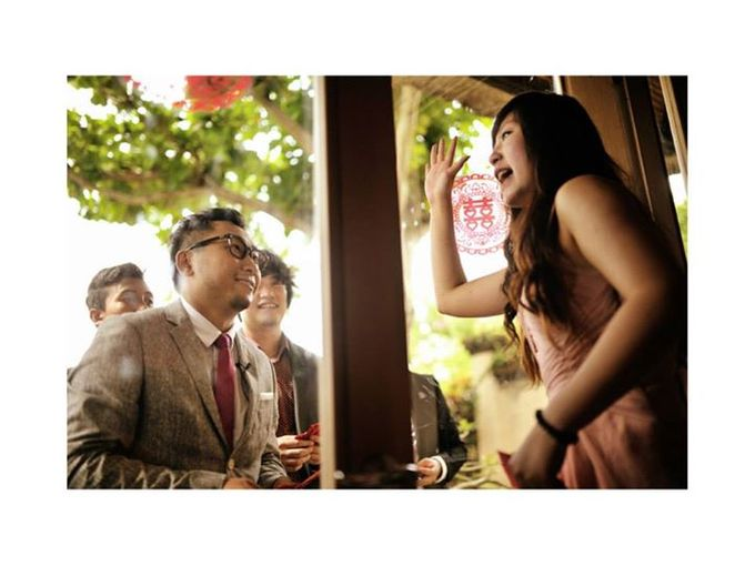 The Wedding - Allen + Sabrina by Studio 8 Bali Photography - 059