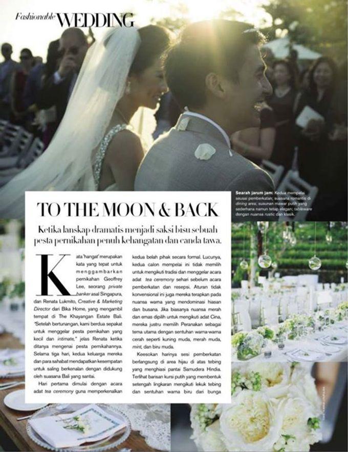 "Geoffrey & Renata ""Harpers Bazaar"" Wedding by Flying Bride - 002"