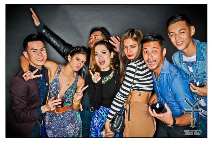 TIM YAP Celebration by Barely Toast Photography - 004