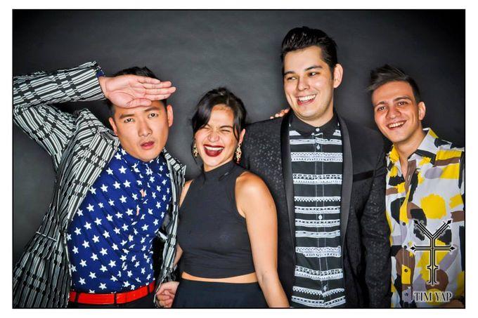 TIM YAP Celebration by Barely Toast Photography - 005