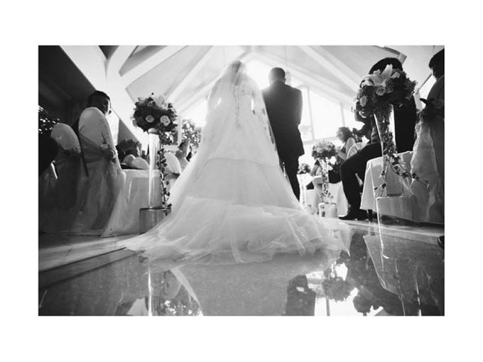 The Wedding - Allen + Sabrina by Studio 8 Bali Photography - 090