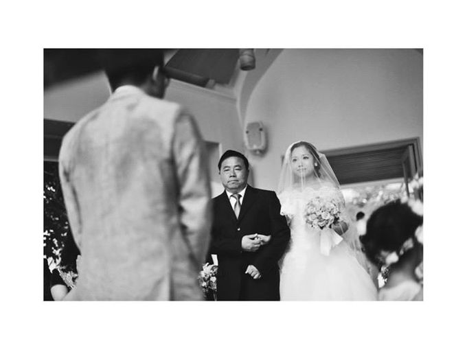 The Wedding - Allen + Sabrina by Studio 8 Bali Photography - 091
