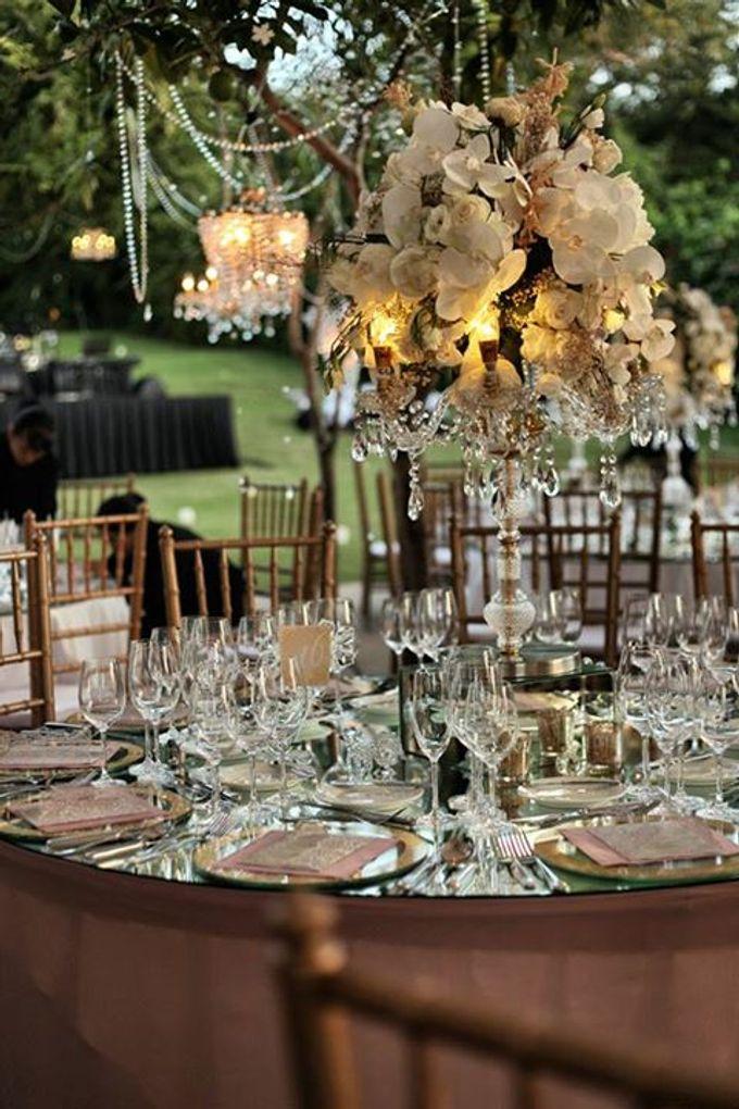 Natures elegance by tea rose wedding designer bridestory add to board natures elegance by tea rose wedding designer 006 junglespirit Gallery