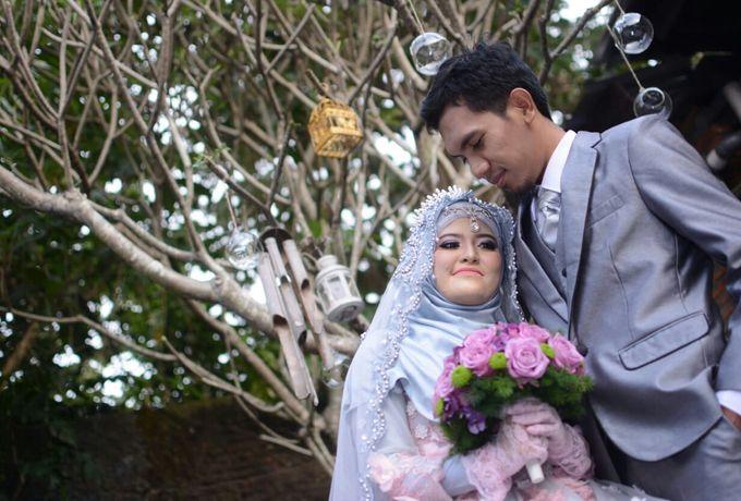Wedding Rizka by PENDOPO KEMANG - 004