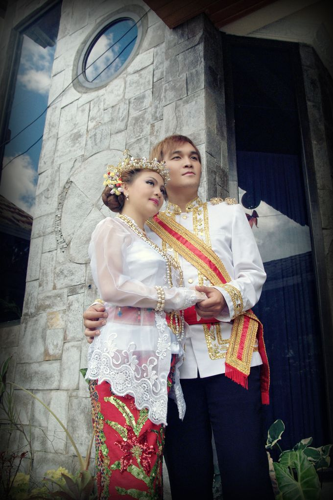 Pre Wedding Story by CHELLO digitalStudio - 011