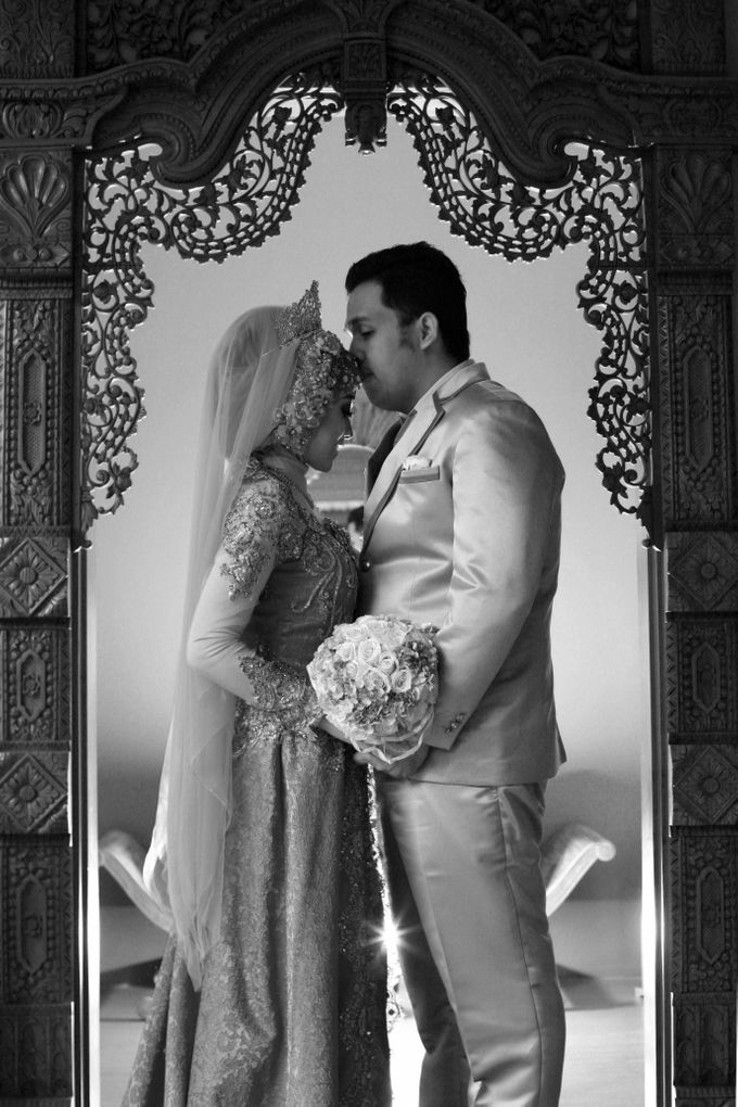 Wedding Aji & Devi by antemeridian - 005