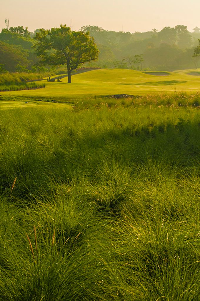 Golf Course by Bali National Golf - 012