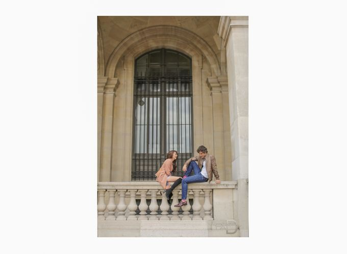 CELEBRITY E-session Nico and Solenn by pat dy photography - 011