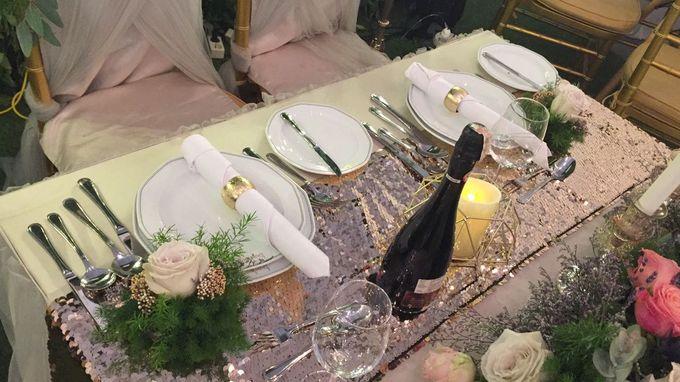 Bridestory Market 2017 by Bandara International Hotel Managed by Accorhotels - 002