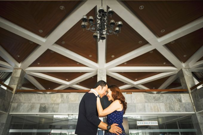 Ryan and Abby by Fiat Lux Productions - 009
