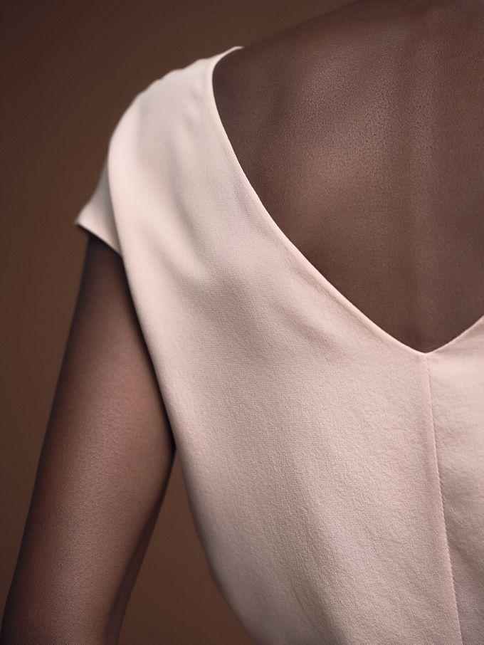 Blush by MAGDALENA MAYROCK - 020