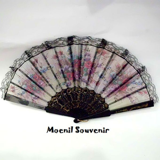 Souvenir Unik dan Murah by Moenil Souvenir - 124