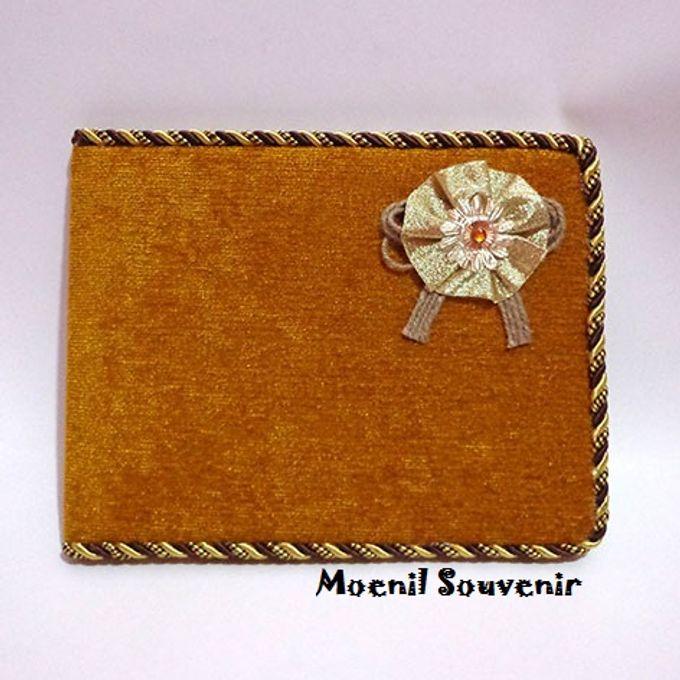 Souvenir Unik dan Murah by Moenil Souvenir - 038