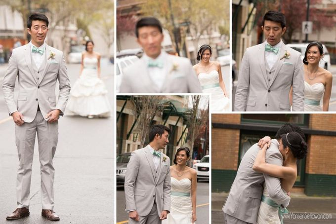 Wedding - Alex & Phebe by Yansen Setiawan Photography - 015