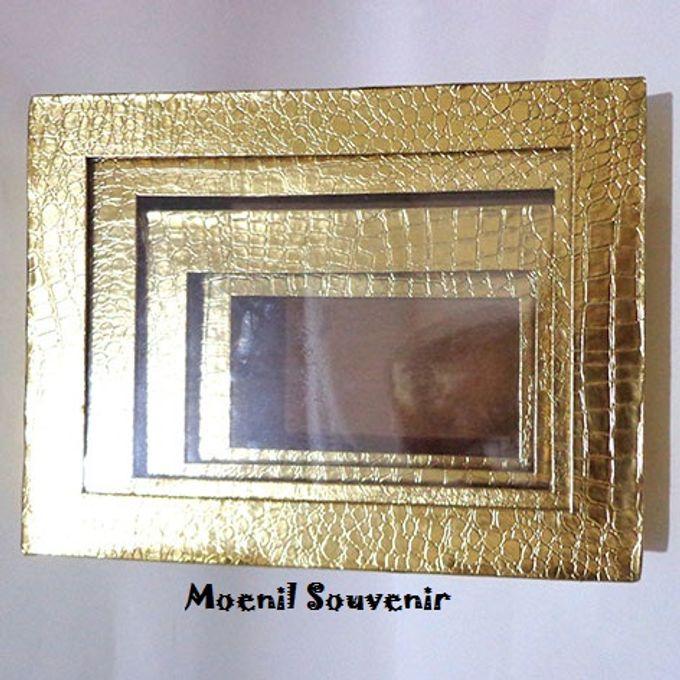 Souvenir Unik dan Murah by Moenil Souvenir - 128