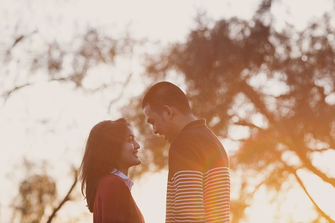 It Takes Patience to Love – Nessa & Adryan by Antijitters Photo - 031