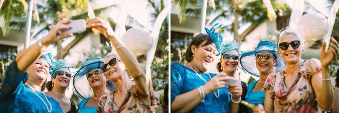 Wedding destination // Anne & Carlo // Lembongan Island – Bali by diktatphotography - 028