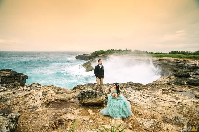 prewedding destination by diktatphotography - 003