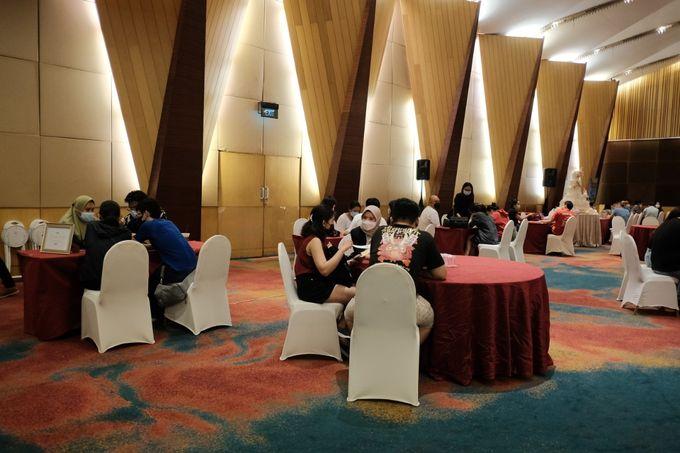 Open House Ohana Enterprse x Hotel Ciputra Jakarta by Ohana Enterprise - 002