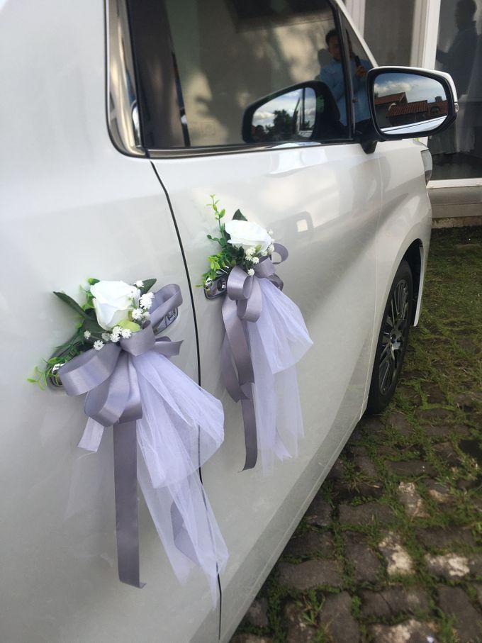 Stephen and Jaclyn wedding 22 Feb 2020 by Velvet Car Rental - 001