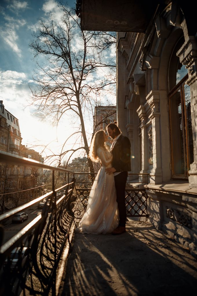 Victor & Tania by Miller Photography - 010