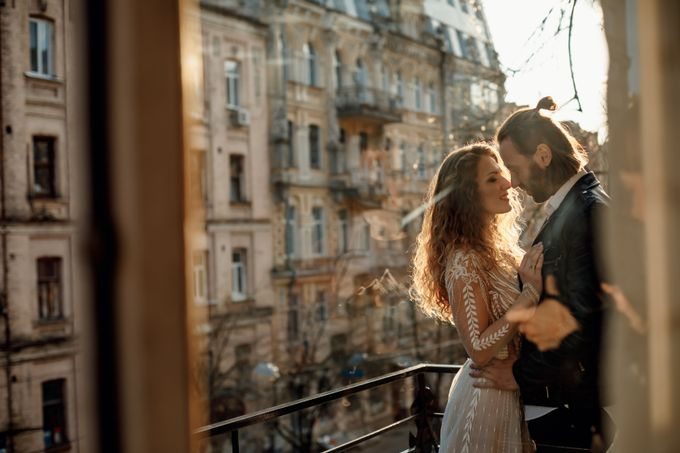 Victor & Tania by Miller Photography - 013