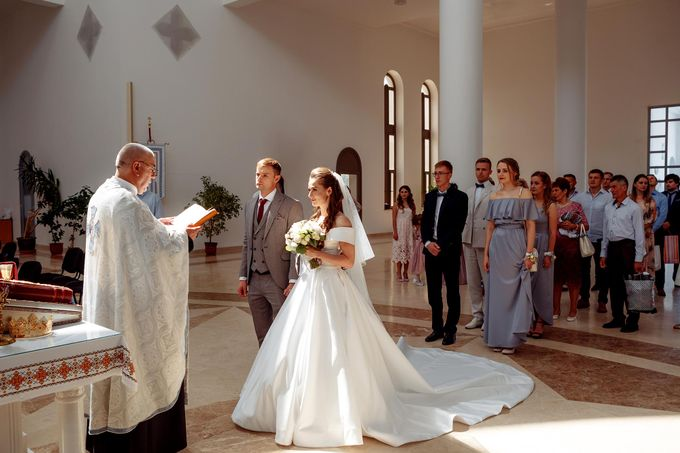 Orest & Inna by Miller Photography - 018