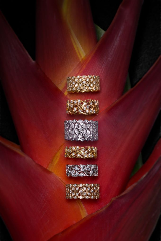 Jawelry shoot by Bali Wedding Films - 002