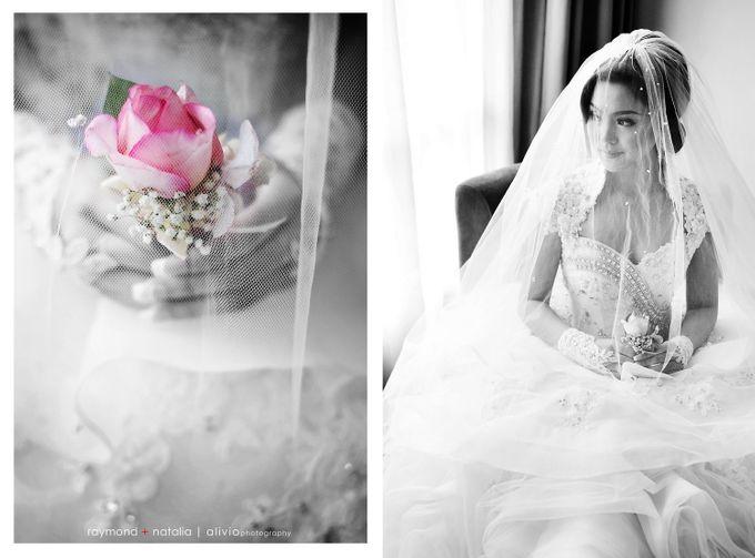 Raymond + natalia | wedding by alivio photography - 022