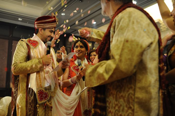 Sohal and Nitika by Eventures - 012
