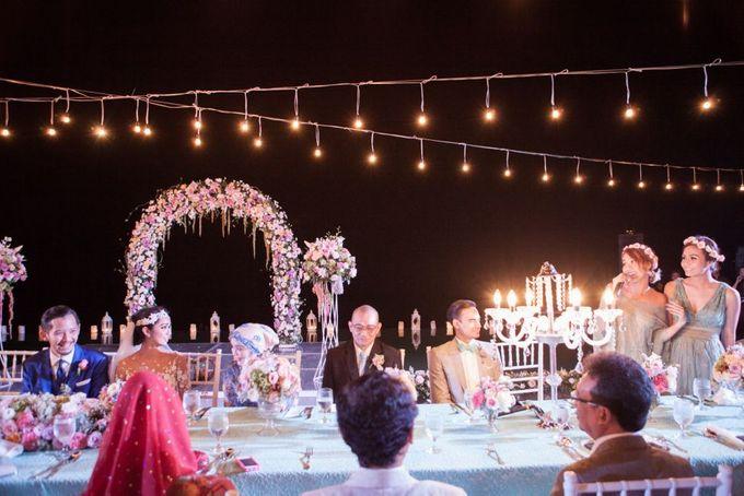 Intan Ayu & Olaf Wedding by Ray Aloysius Photography - 050