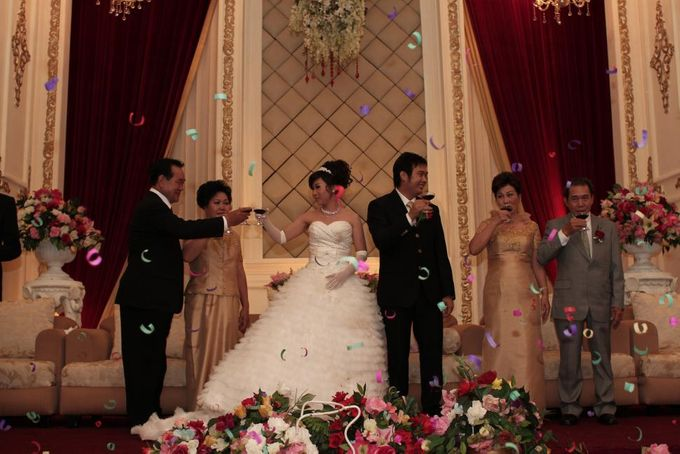 de_Wedding of Yahya & Reny by de_Puzzle Event Management - 029