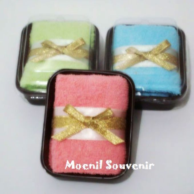 Souvenir Unik dan Murah by Moenil Souvenir - 067
