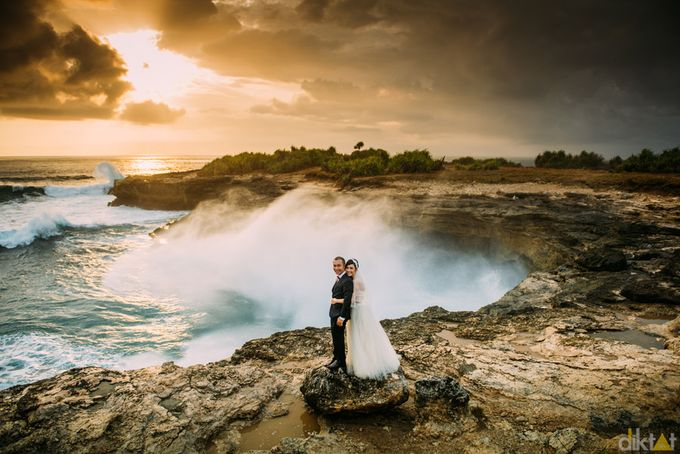 pre wedding destination by diktatphotography - 029