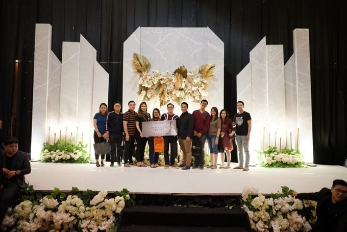 Ohana Wedding Festival 4.0 by Ohana Enterprise - 011
