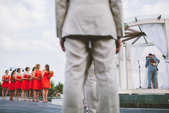 Wedding Portfolio by Maknaportraiture - 063