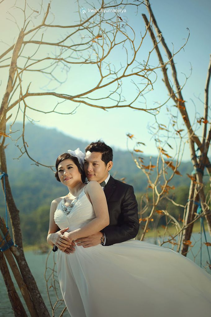 Lyrics Of The Sun by Irwan Syumanjaya - 007