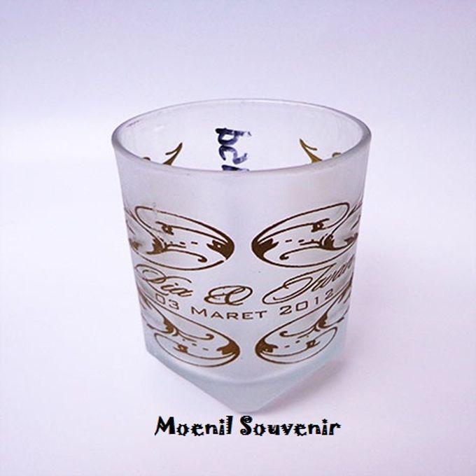 Souvenir Unik dan Murah by Moenil Souvenir - 095