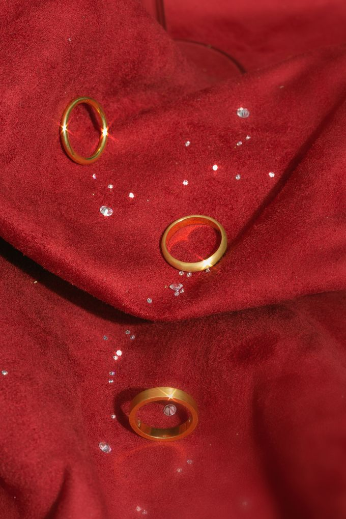 Legacy 01 - Fine Jewelry by Atelier Pedra - 004