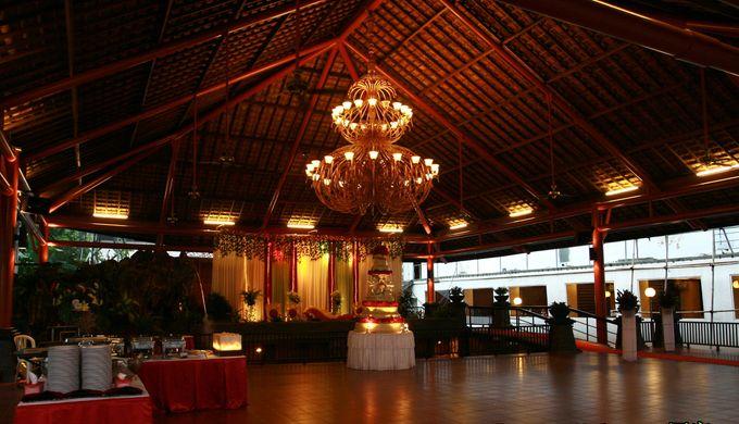 Hotel Istana Nelayan by Hotel Istana Nelayan - 005