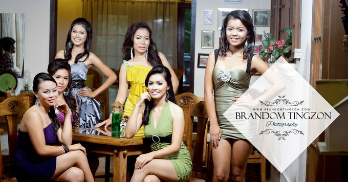 Photography Samples by Brandom Tingzon Photography - 013