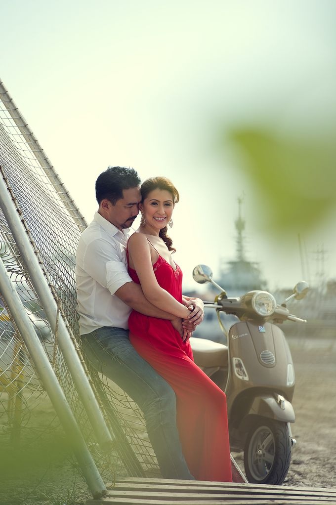 CLavel & Chad by Memries 'n Stills (Roy Sabay Photography) - 006